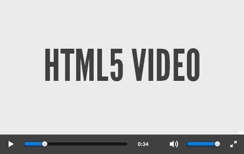 html5 tutorials for beginners